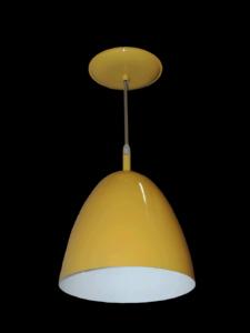 02 amarelo (5)