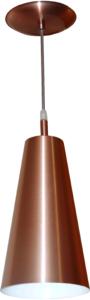 06 cone cobre (6)