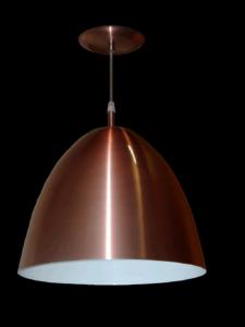 09 cobre (10)