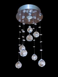 13 cristal redondo (19)