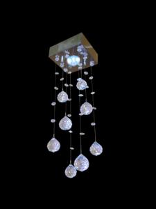 14 cristal quadrado (13)